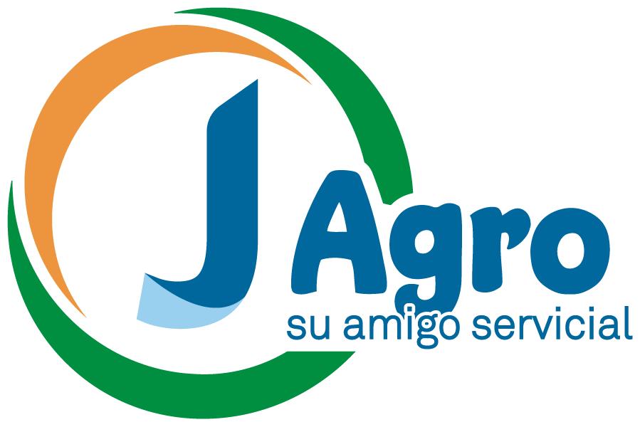 Jotagro